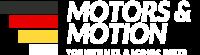 Motors-Motion
